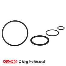 Beste Flexible Back Up Ring Made in China