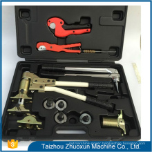 Wholesale Telecom Battery Operated Crimper High Quality Crimping Tool