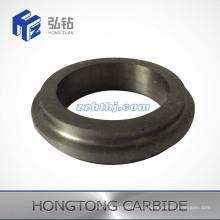 Anel de vedação de carboneto de tungstênio para óleo e gás, outro líquido corrosivo