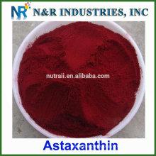 powder with 10%Astaxanthin