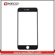 New Replacement Front Touch screen Glass Lens for iPhone 6 Plus
