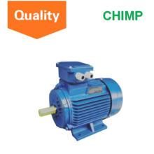 Motor eléctrico automático asincrónico de la venta caliente de Chimp Yd 801multi-Speed