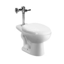 good design popular  small bathroom  ceramic toilet seat one piece only