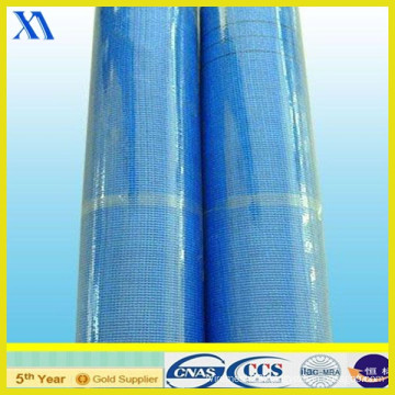 Fiberglass Plaster Cloth with Etag Certificates (XA-FM014)