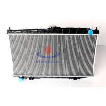 Bester Autokühler für Nissan Bluebird (93-98 U13 Mt)