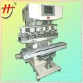 HJ-300FY encre d'encre à précision en 6 couleurs