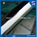 Stainless steel precision seamless steel tube for medical.sanitary