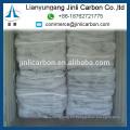 polvo de grafito artificial / polvo de grafito sintético para fundición de hierro gris y fundición de hierro dúctil