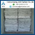 0,5-5mm graphite granules graphite poudre graphite carbone additif recarburizer