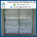 artificial graphite/synthetic graphite/graphite electrode powder/graphite carbon additive for casting and foundry