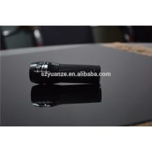Производитель светодиодный фонарик, фонарик светодиодный фонарик, zoom dimmer led flashlight