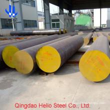C45 16mncr5 S355 42CrMo4 Forged Steel Round Bar