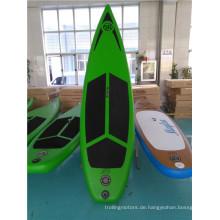 2016 Ride Stand Up Paddle Deck zum Vergnügen