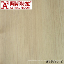 Astral 12mm AC4, deutscher Techonoligy-Laminatfußboden