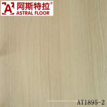 Astral 12mm AC4, Plancher stratifié allemand Techonoligy