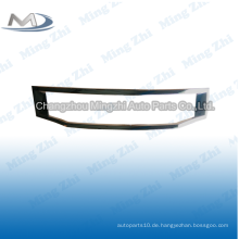 GRILLE STRIP FÜR HONDA ACCORD 2008 71126-TA0-A000
