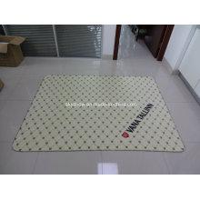 Все печати одеяло (SSB0195)