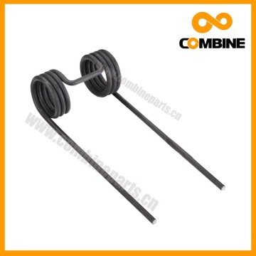 Tire del resorte Tine 4F1008