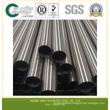 Stainless Steel Coil Pipe /Tube 304/316/316L for ASTM