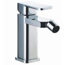 Single Lever Bidet Faucet -SW-A6104