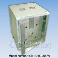 Amplificateur de signal 480W 250-800M pour les installations pénitentiaires