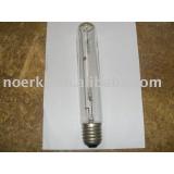 HIGH PRESSURE SODIUM LAMPS 400W
