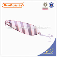 SNL001 13г, Китай alibaba оптовая рыболовные приманки компонент прессформы металлической ложкой приманки