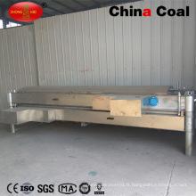 Machine de plumaison d'industrie de la Chine à vendre