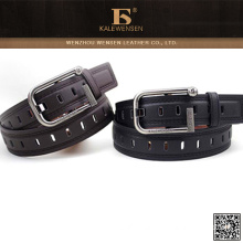 Latest new fashion international brand men belts