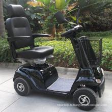 Marshell Factory produit un scooter de mobilité électrique à 4 roues (DL24500-2)