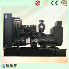 150kw diesel generado por el precio de fábrica