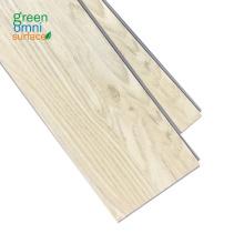 Mejor precio Vinilo Plank piso impermeable Haga clic