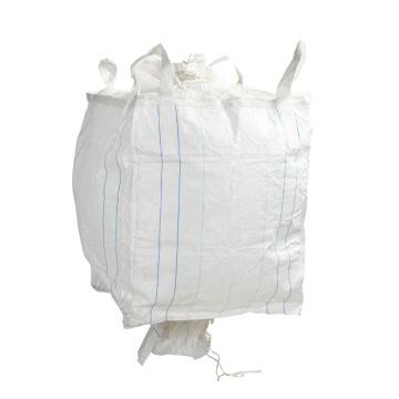 100% PP Woven Spout Big Bag for Cement