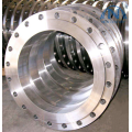 Forged Lap Joint Flange