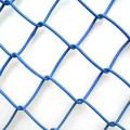 Wire Mesh Chain Chain Fence Slats