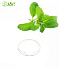 Best Sell Bio Sweetleaf Stevia Pulver zu verkaufen