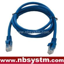 Câble Ethernet cat5e