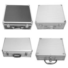Heißer Verkaufs-Tätowierung-Installationssatz-Kasten-Kasten für Tätowierung-Zusätze Versorgungsmaterial