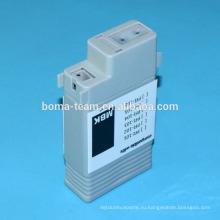 совместимый патрон чернил pfi-101 для канона ipf 5000 принтеров мгл 6000