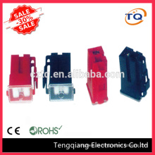 mta fuse box auto parts of terminal service