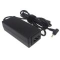 12V 12w ac power adapter for LED/LCD/CCTV