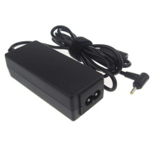 12V 12w ac power adapter for LED/LCD/CCTV