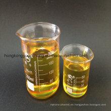 Boldenone Undecylenate EQ Equipoise magra masa ciclo CAS: 13103-34-9