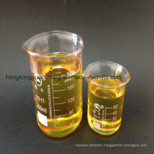 Boldenone Undecylenate EQ Equipoise Lean Mass Cycle CAS: 13103-34-9