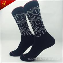 Popular MID Calf Sock Bulk Buy From China