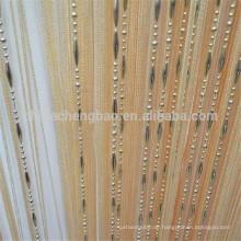 Home Decor neue Acryl Kristall Perle Vorhang Stil für 2016