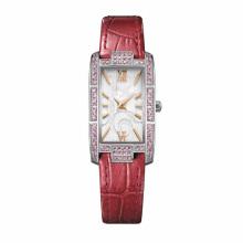 Reloj de señoras de la moda