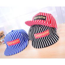 Schöne Mütze Cap Led Taschenlampe Cap geführt