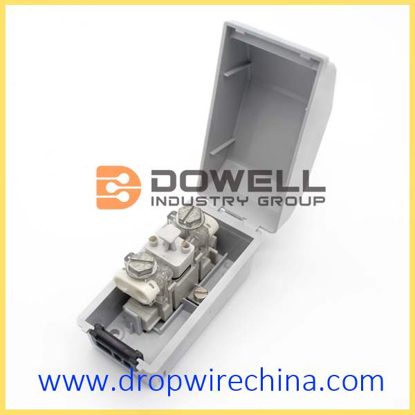 Terminal Block Wire