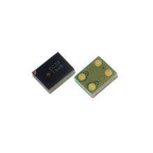 FBMEMS38A3729H3-C MEMS air quality gas sensor